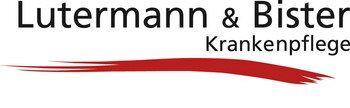 Lutermann & Bister