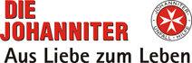 Johanniter - Hausnotruf