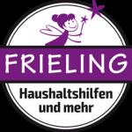 Frieling Haushaltshilfen in Wermelskirchen