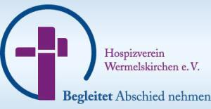 Hospizverein Wermelskirchen e.V.