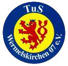 Rehasport TuS Wermelskirchen 07 e.V.
