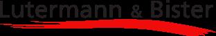 Lutermann & Bister – Wermelskirchen