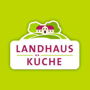 Landhausküche - Ihr Mittagessen-Service von apetito